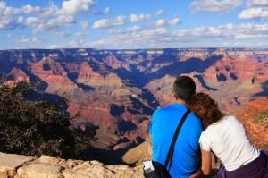 Grand-Canyon-South-Rim-Love-Birds_resize