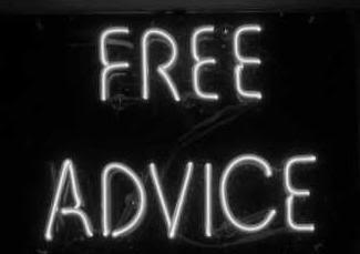 free-advice