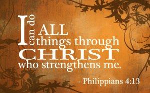 Philippians_4_13_by_ValenC
