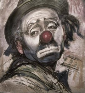 the-sad-clown
