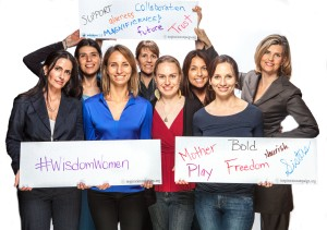wisdom2women2-1