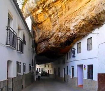 setenil-spain-city-under-rock