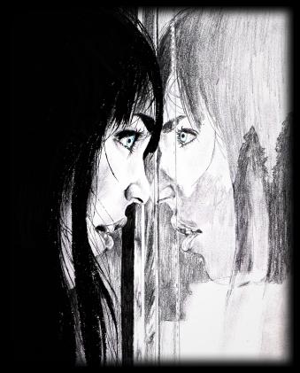 Take_a_look_in_the_mirror_by_MattTheSamurai