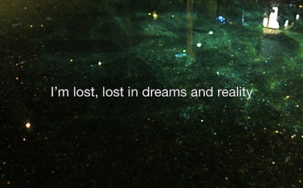 dreams-lost-reality-text-Favim.com-136744