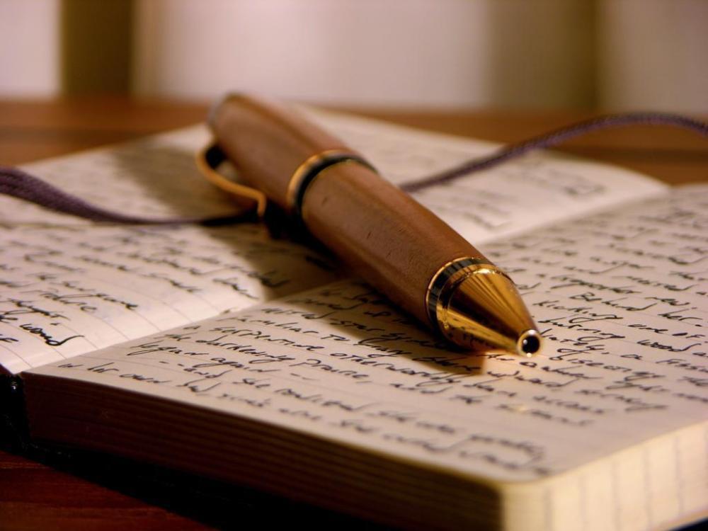 Carta para el amor de mi vida 'Lola' Pt.2