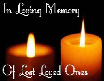 in_loving_memory_rip-12506