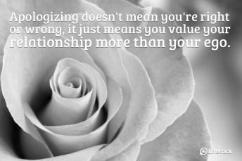 Apologizing-does-not-mean-you-are-right-or-wrong-it-just-means-you-value-your-relationship-more-than-your-ego.