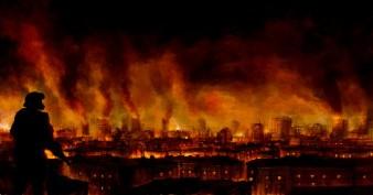 burning_district